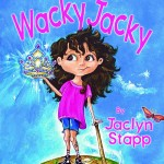 The Midwest Book Review: Wacky Jacky